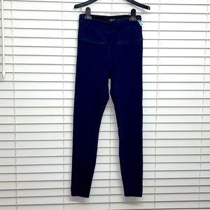 NewWOT Lysse leggings size S